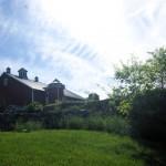 Johanna Björk: 100518: Glynwood Farm